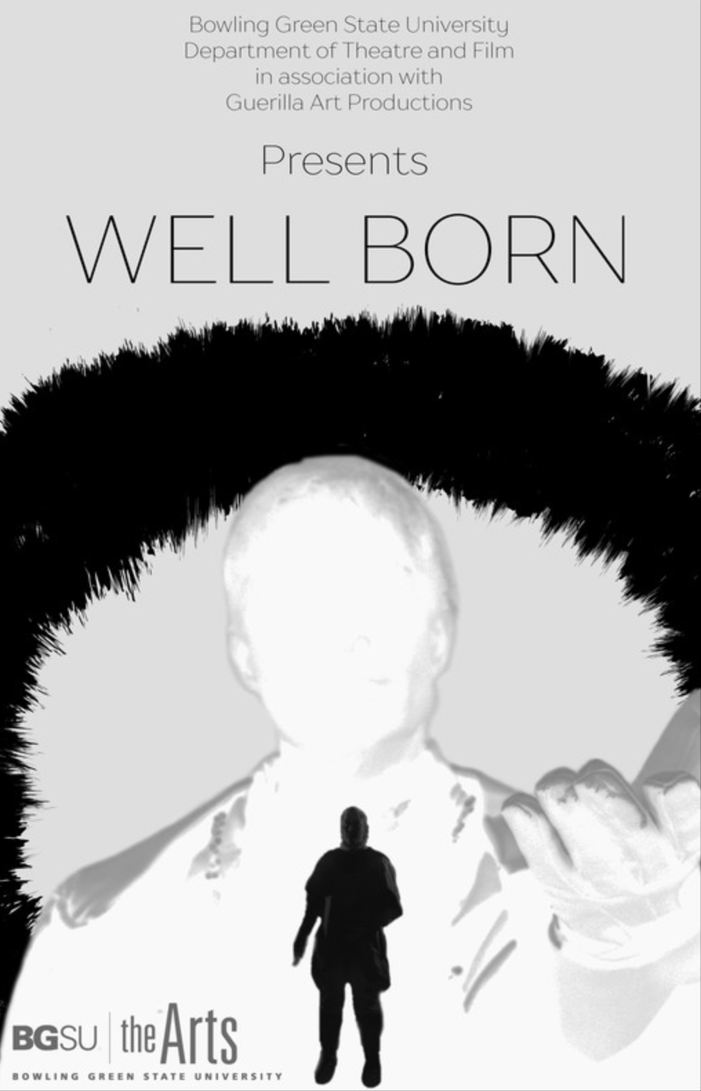 well_born_poster.png
