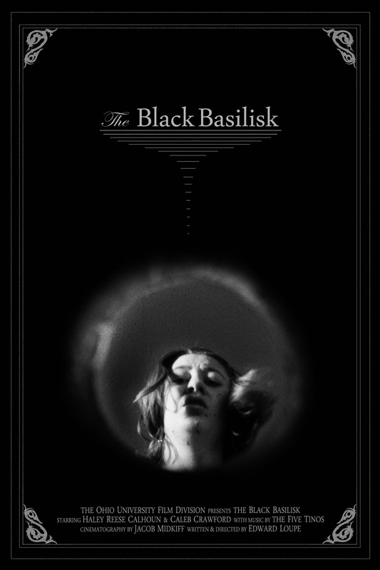 Black Basilisk-poster.jpg