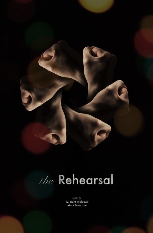 the rehersal-poster.jpg