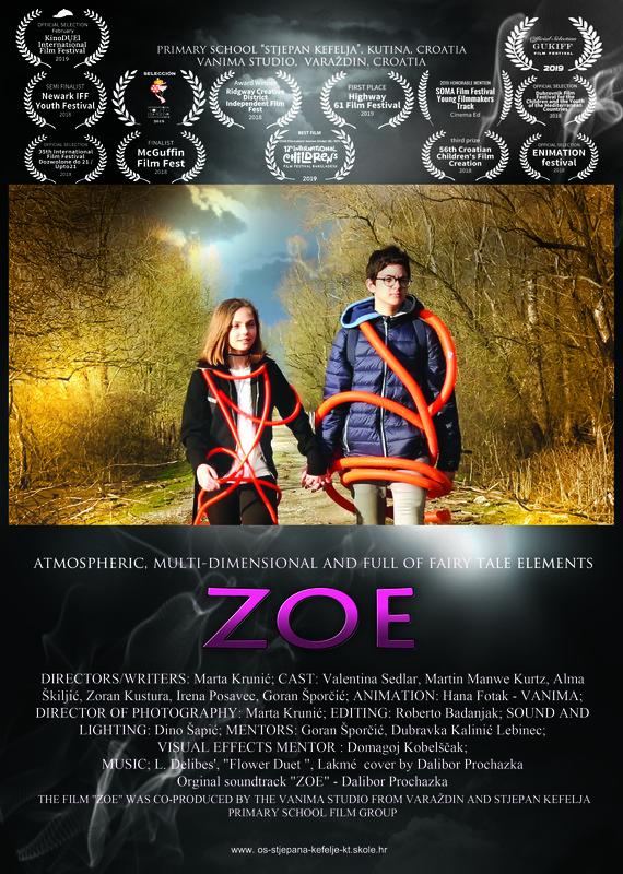 Zoe-poster.jpg