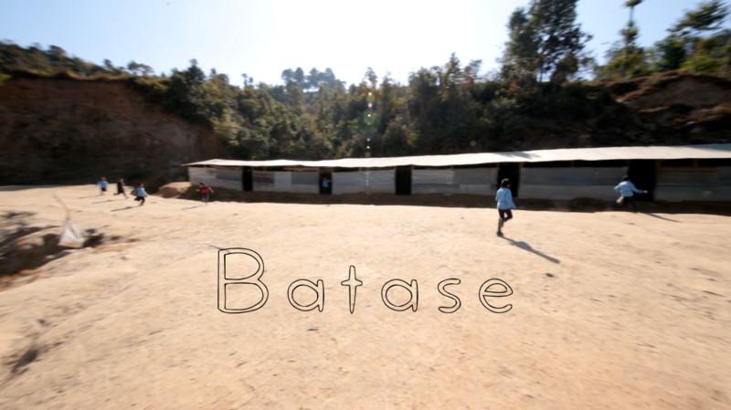 Batase-poster.jpg
