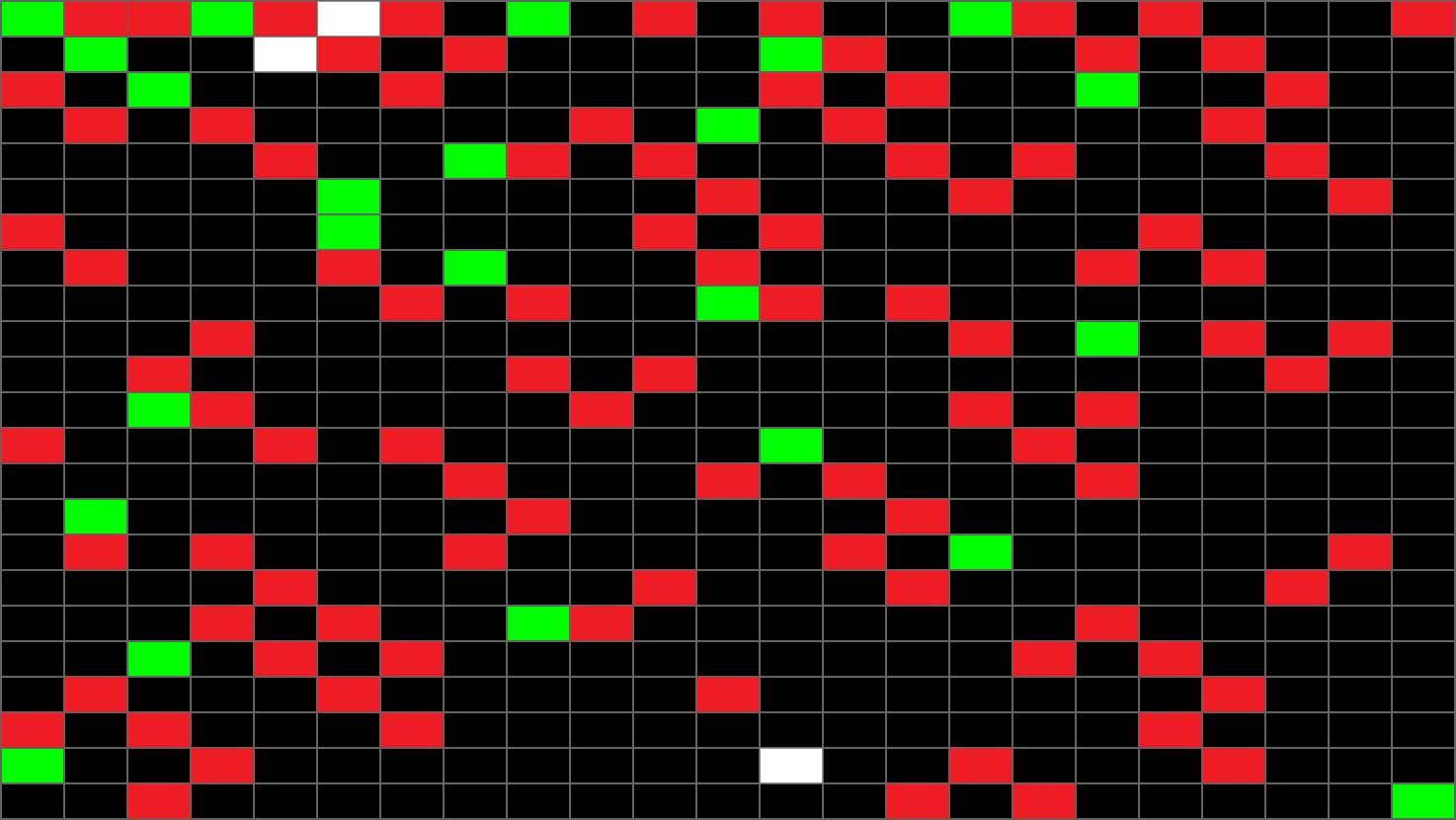 prime perfect 2 pattern.jpg