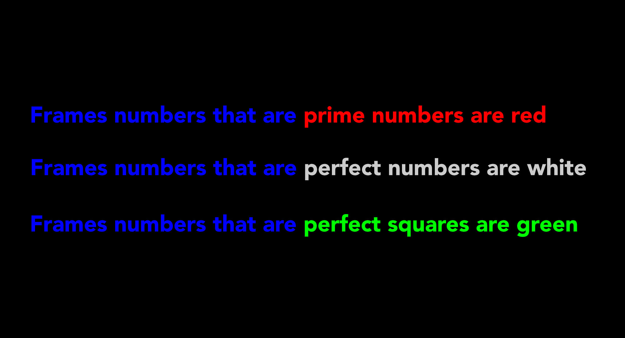prime perfect 2 note.jpg