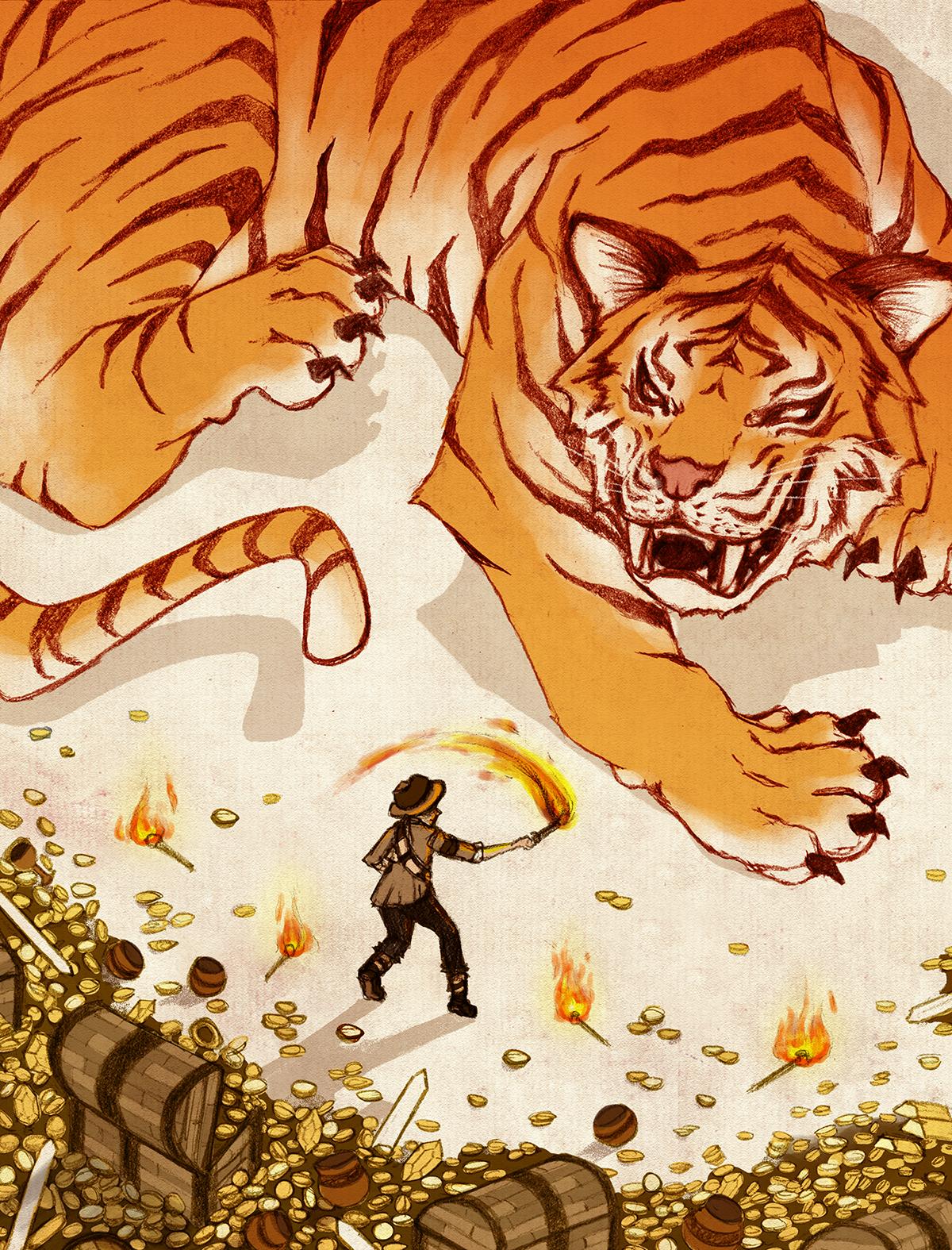 Tiger Editorial Illustration.png