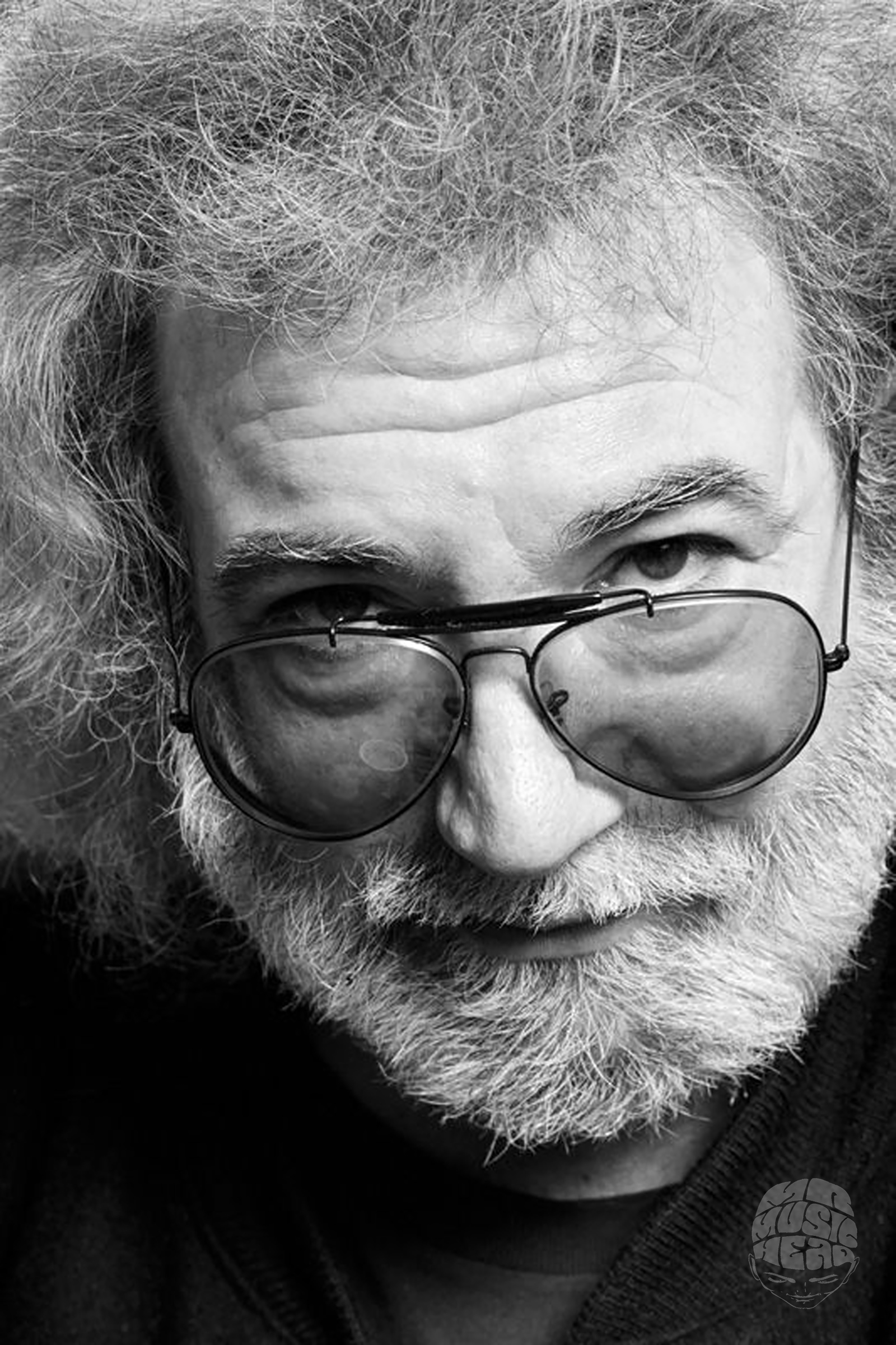 jay Blakesberg-- Jerry Garcia.jpg