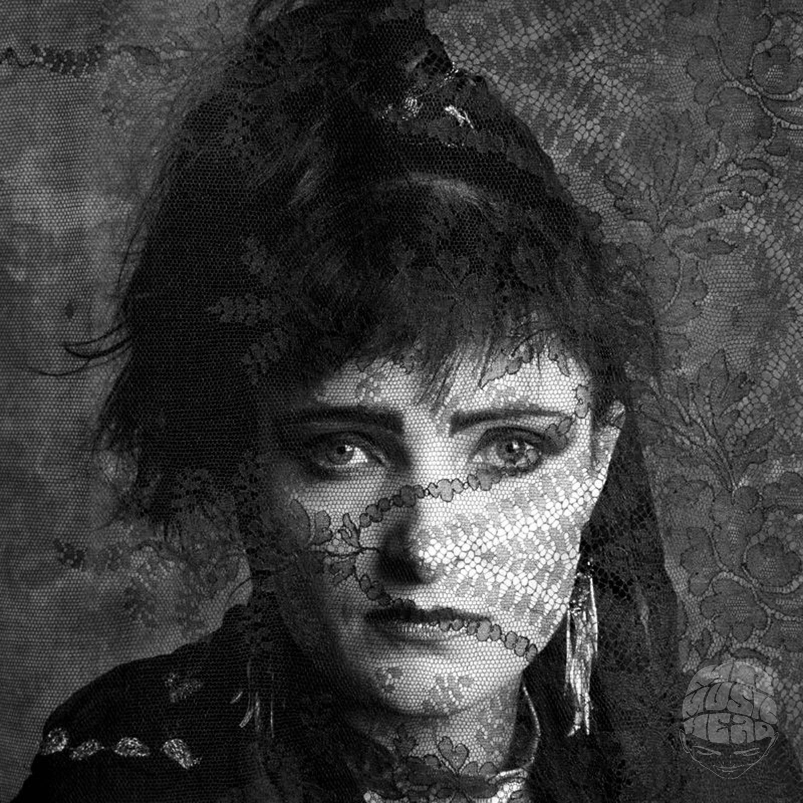 jay Blakesberg-- Siouxsie Sioux.jpg