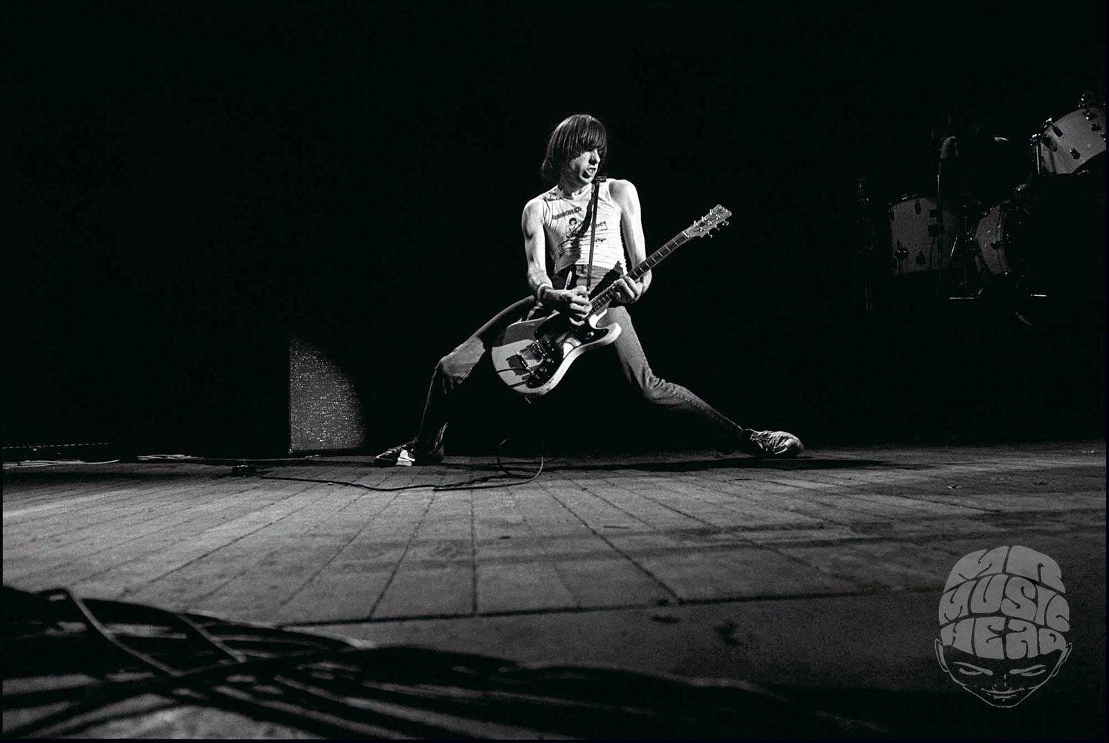david corio_Johnny Ramone.jpg