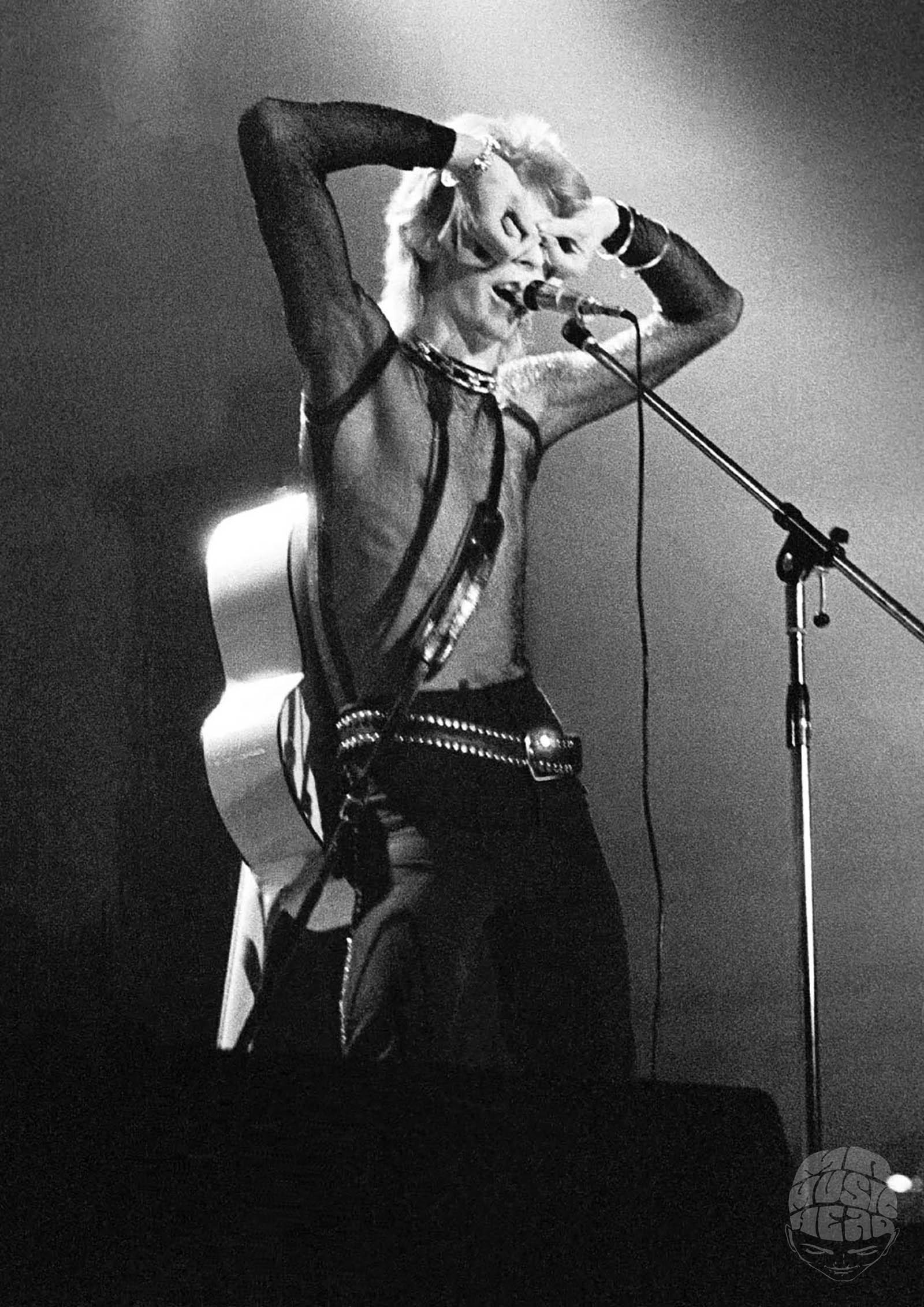 ian dickson_David Bowie 1973 live.jpg