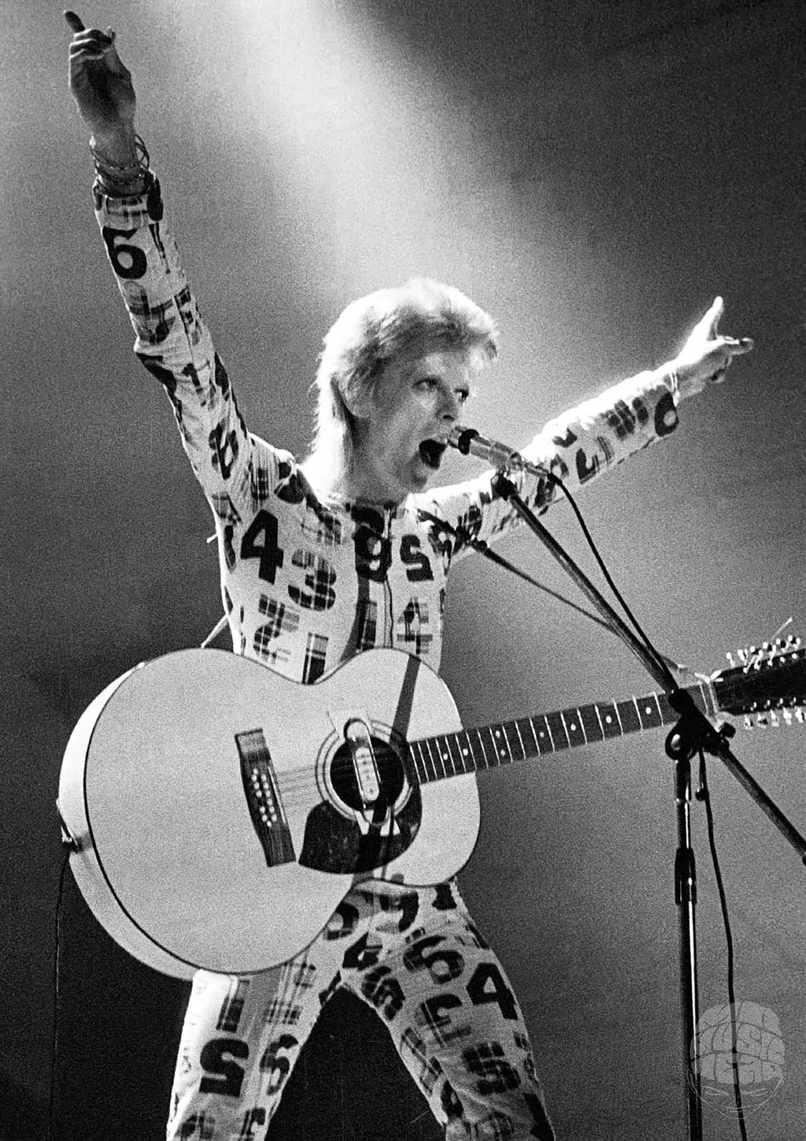 ian dickson_David Bowie 1973.jpg