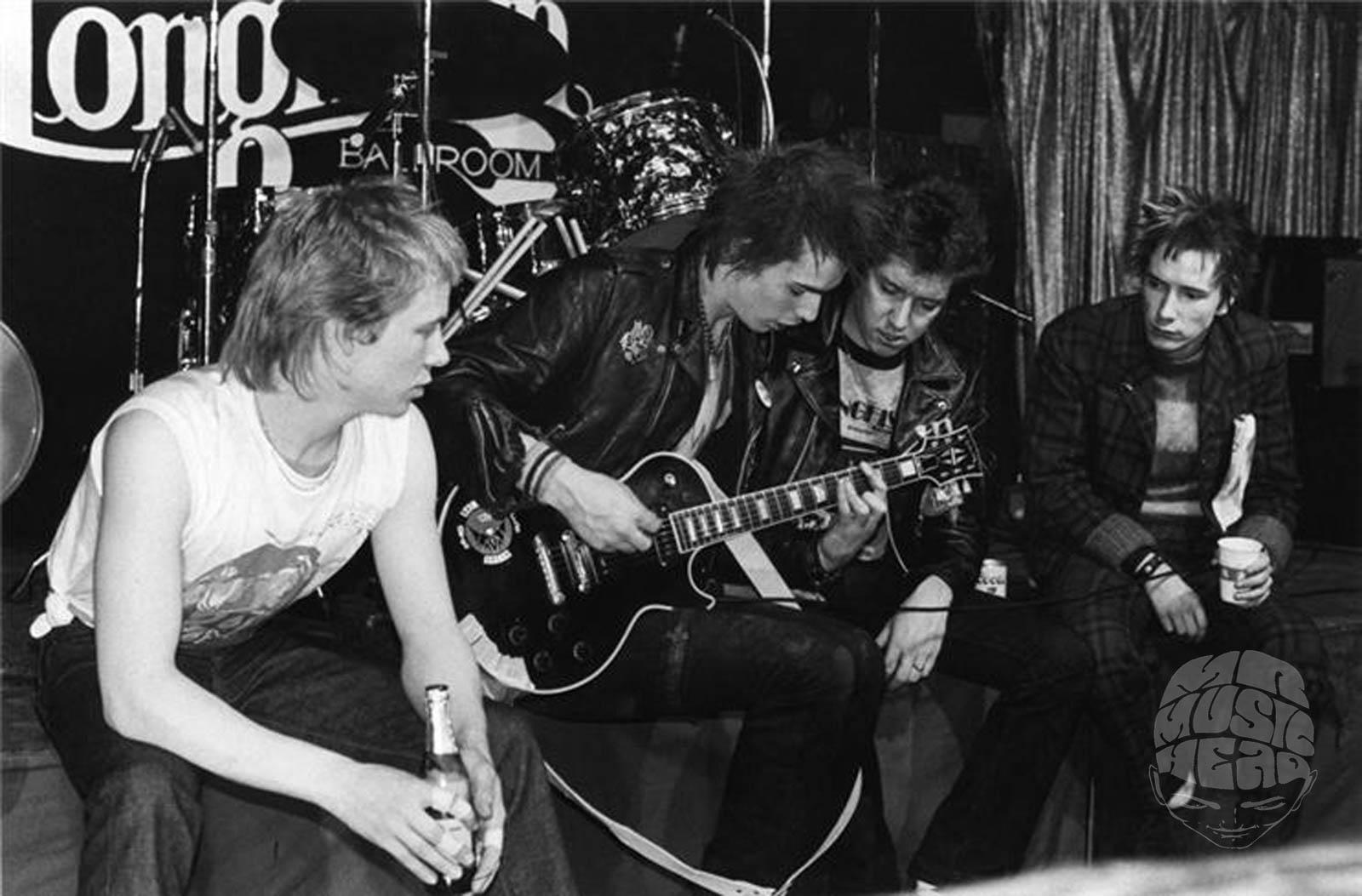 bob gruen_Sex Pistols.jpg