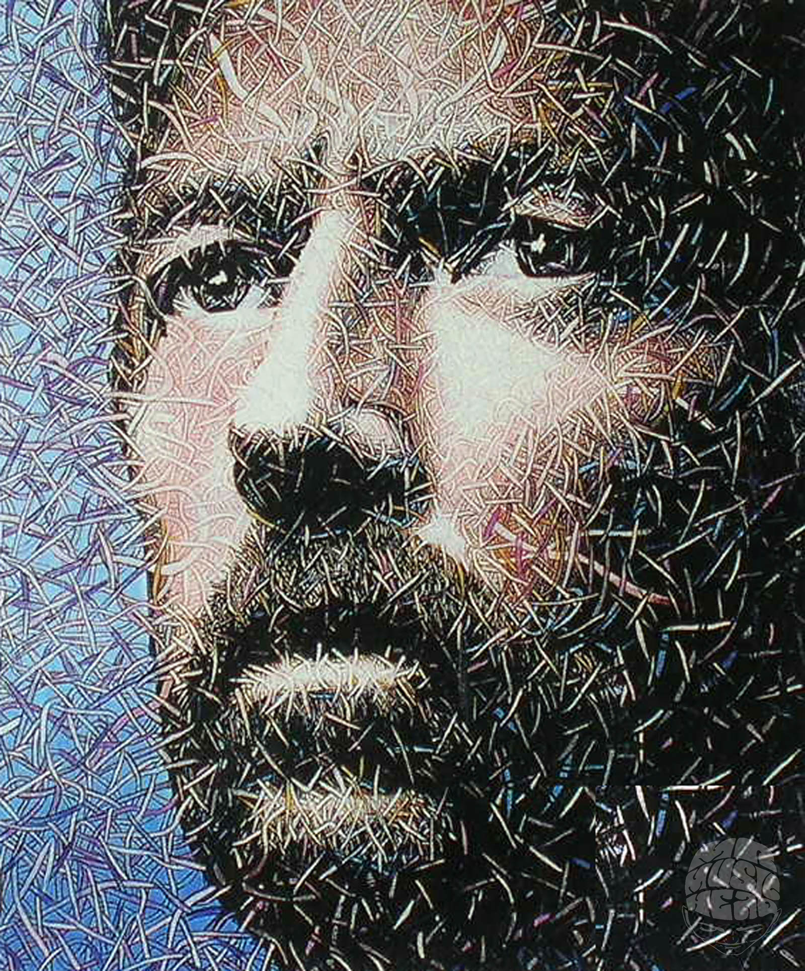 Jack Morefield_Eric Clapton.jpg
