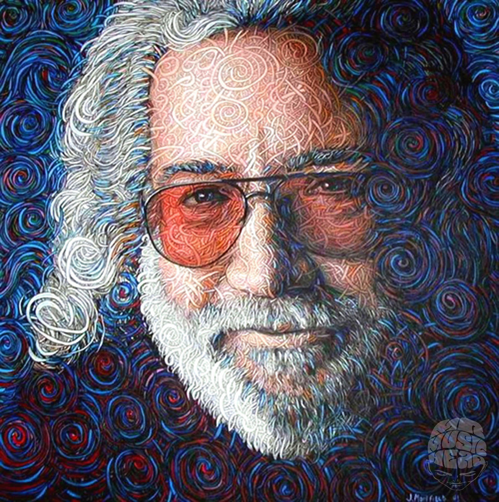 Jack Morefield_Jerry Garcia.jpg
