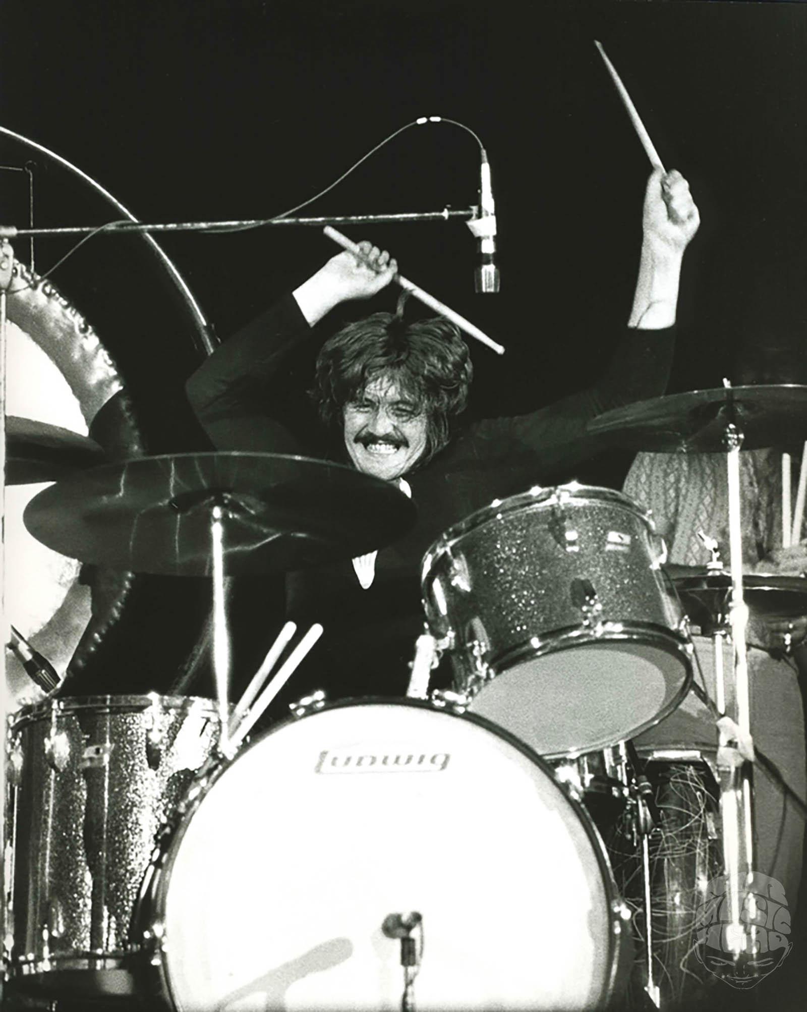 Greg Papazian_Led Zeppelin drummer.jpg