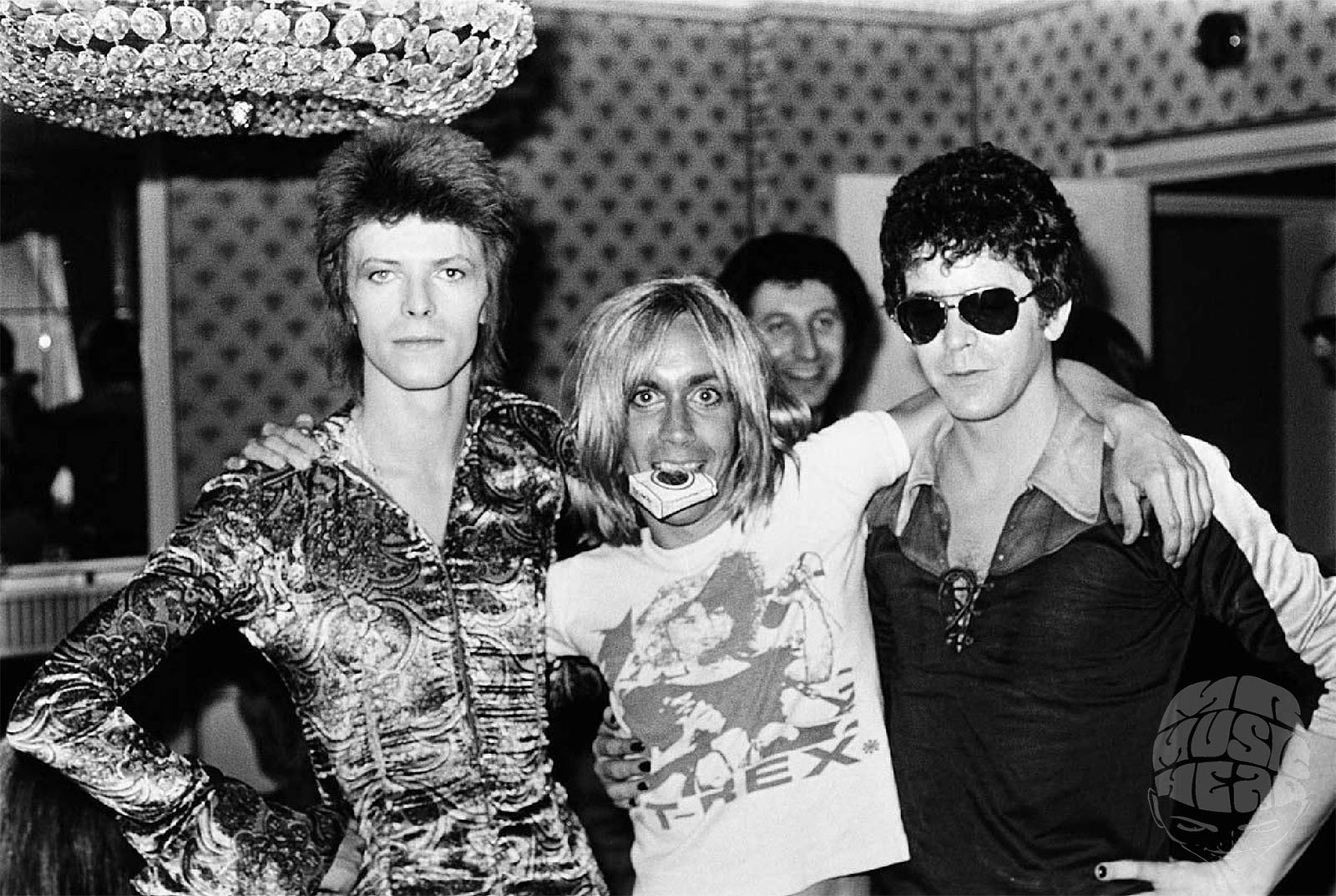 mick rock_david bowie_iggy pop_lou reed.jpg