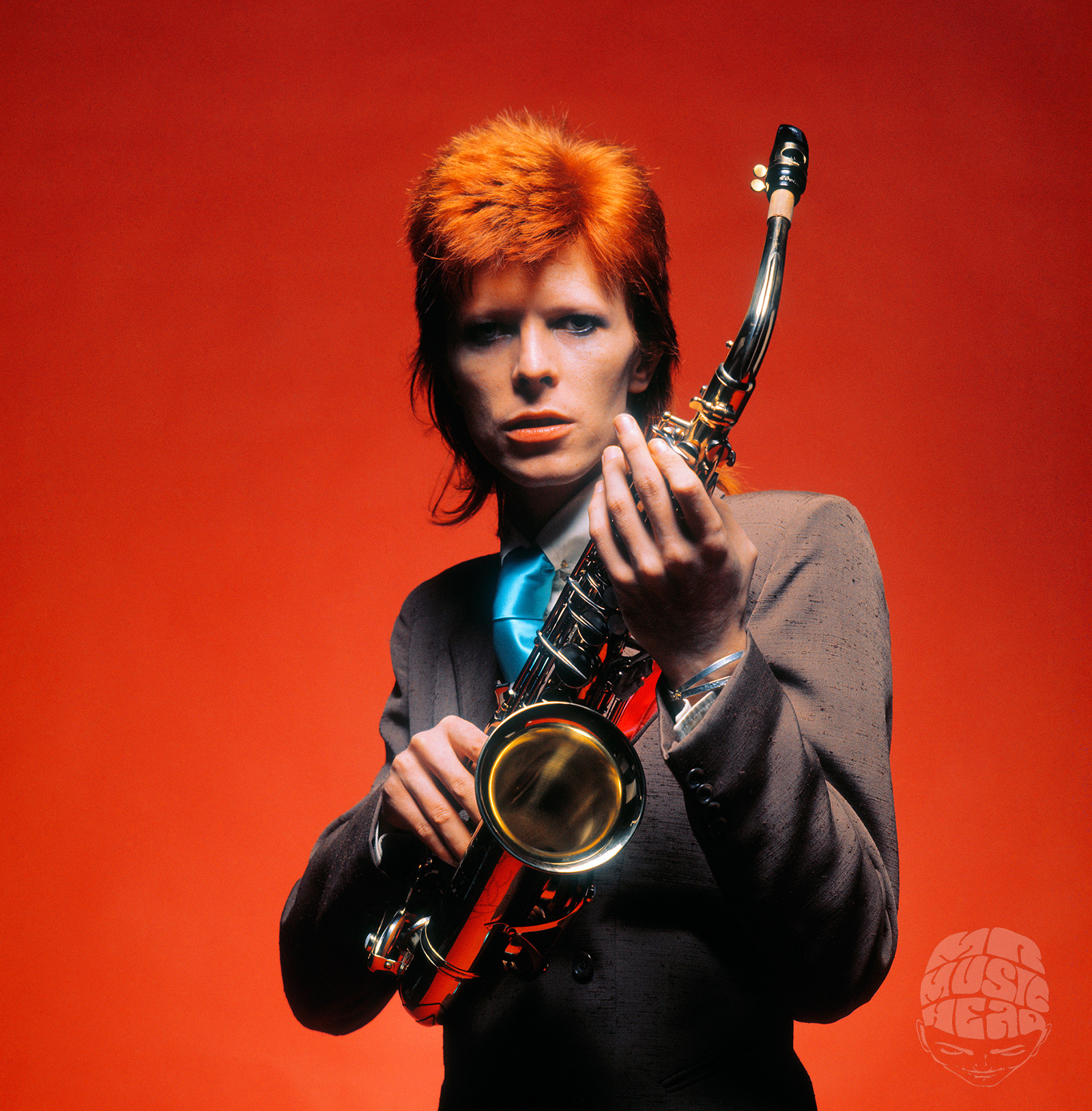 mick rock_david bowie saxophone.jpg