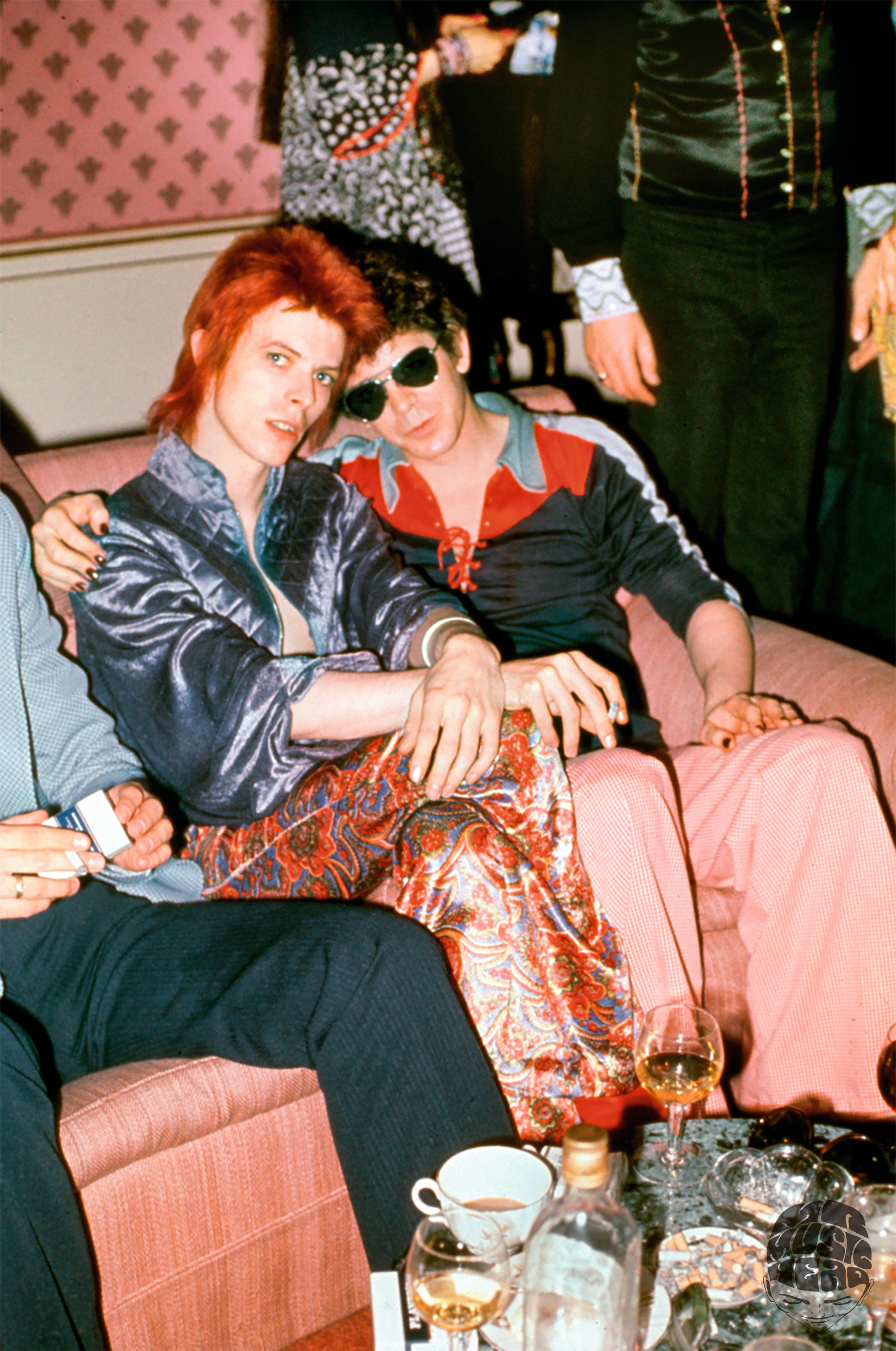 mick rock_david bowie_lou reed_dorchester hotel london.jpg