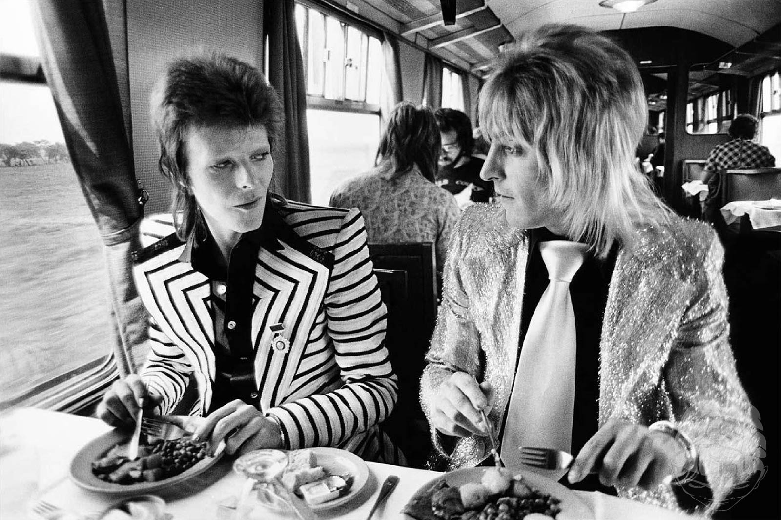 mick rock_david bowie_mick ronson.jpg
