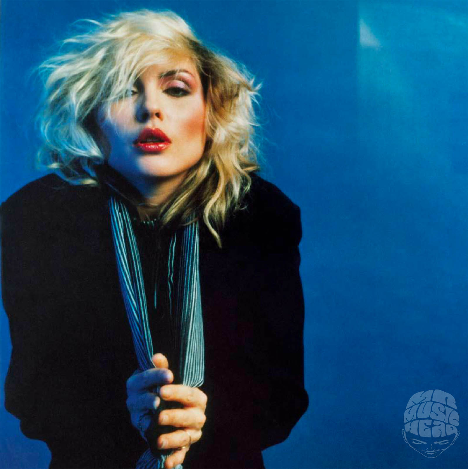 mick rock_debbie harry.jpg