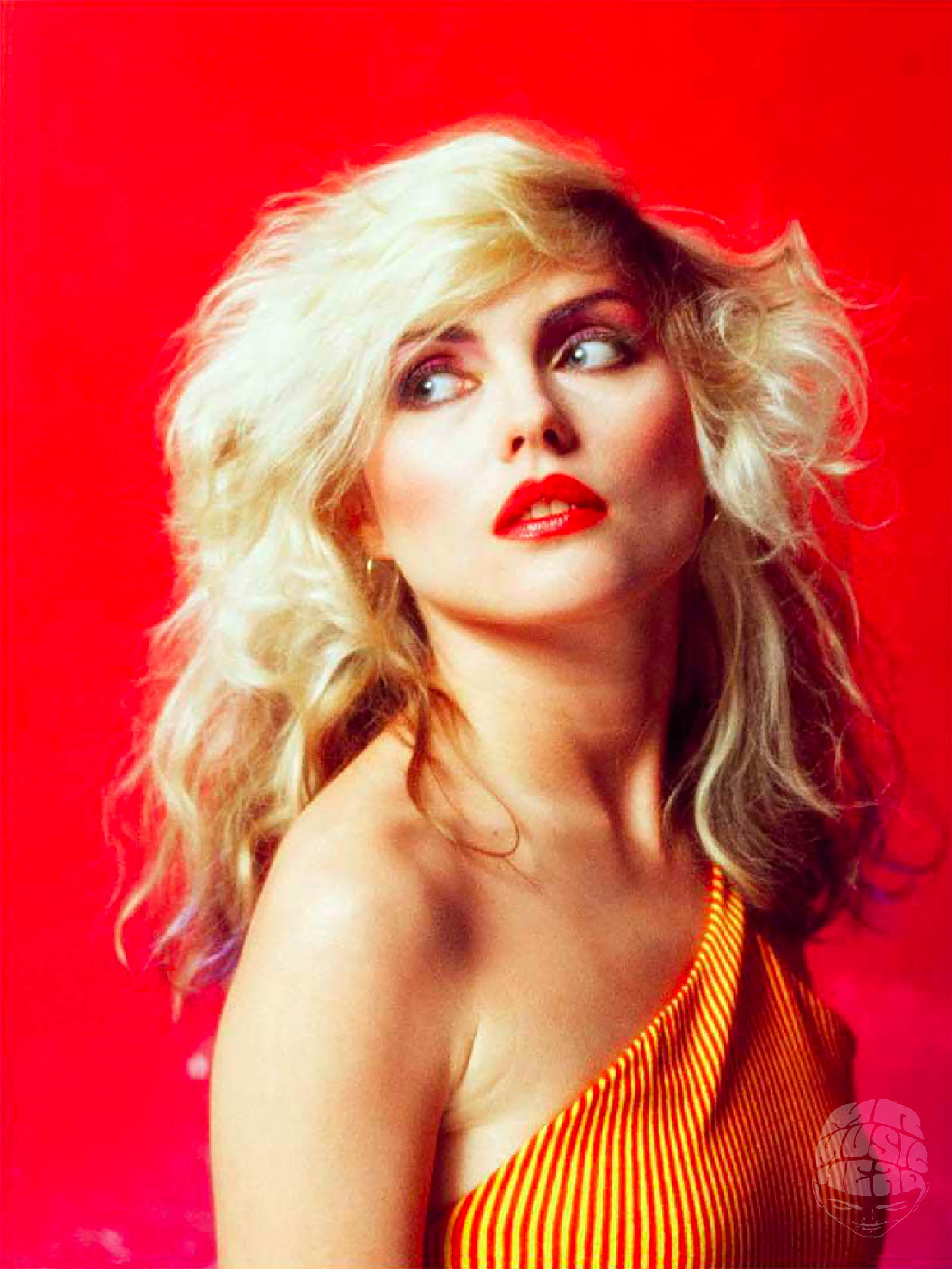 mick rock_debbie harry 2.jpg