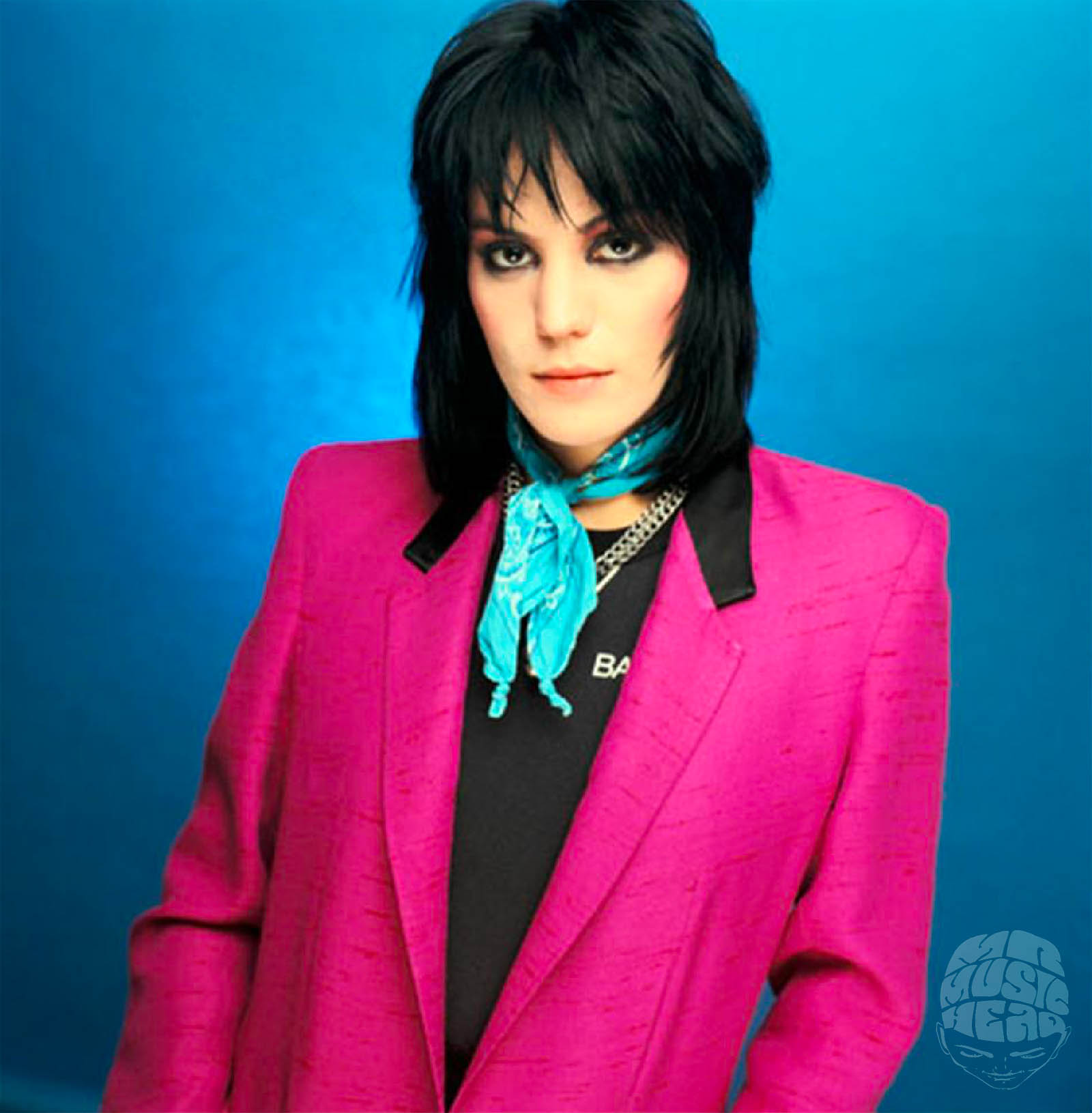 mick rock_joan jett.jpg