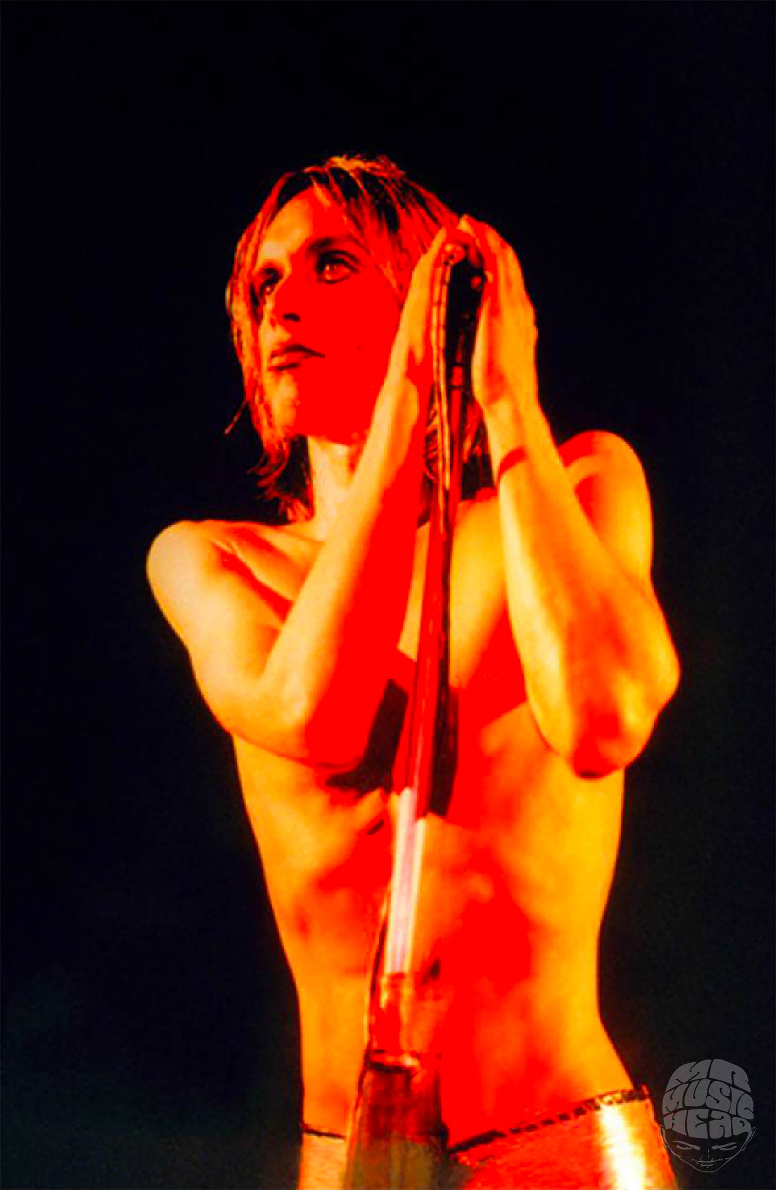 mick rock_iggy pop.jpg