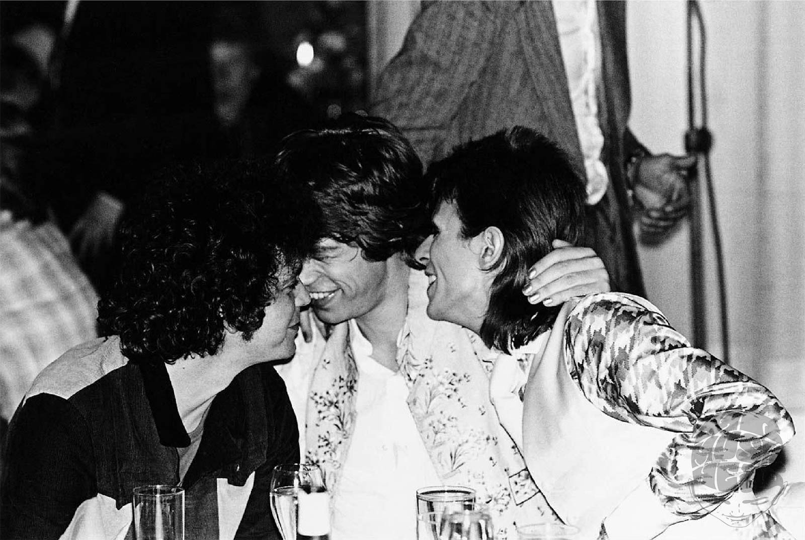 mick rock_lou reed_mick jagger_david bowie.jpg