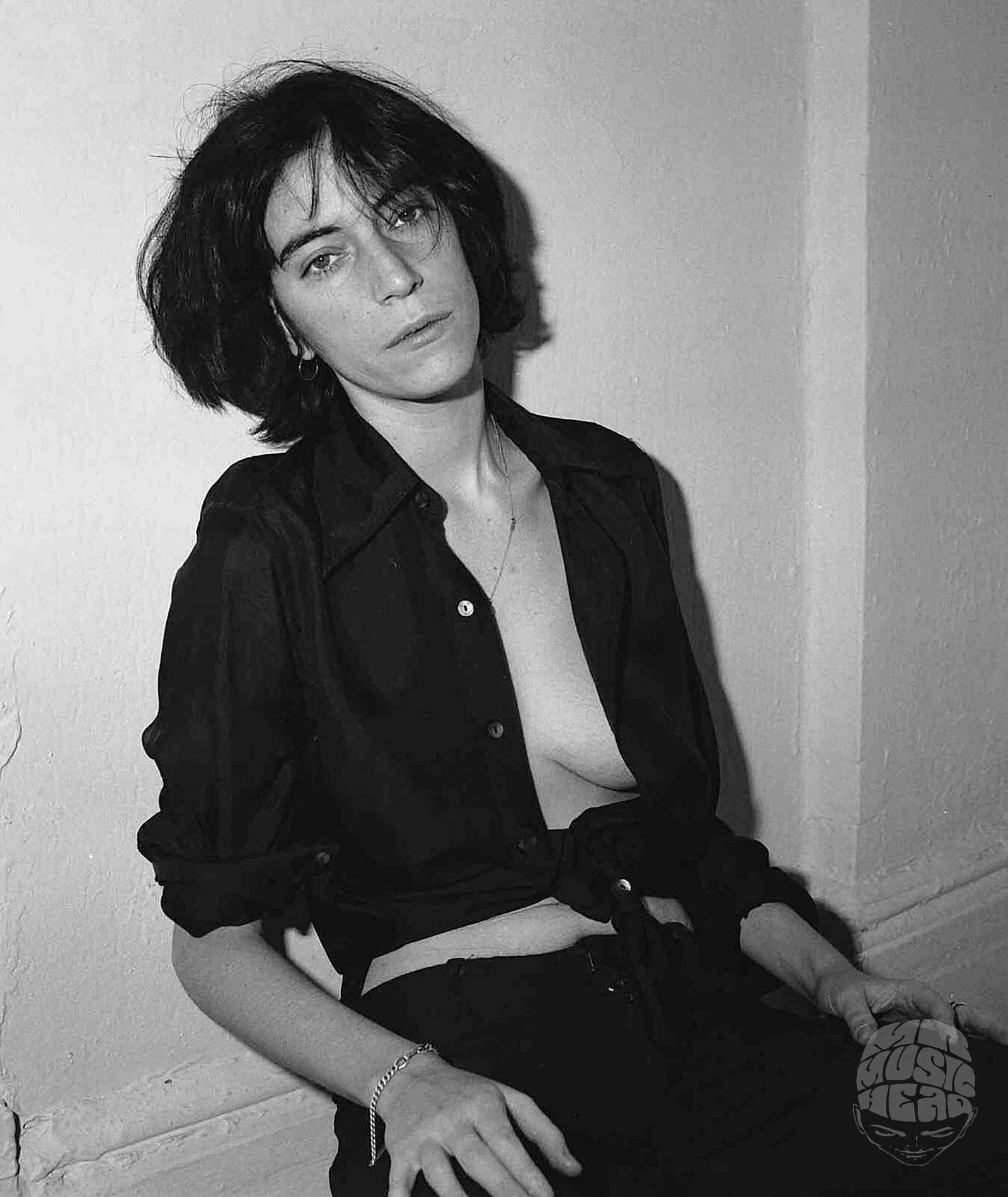 frank stefanko_Patti Smith_In Repose-2.jpg