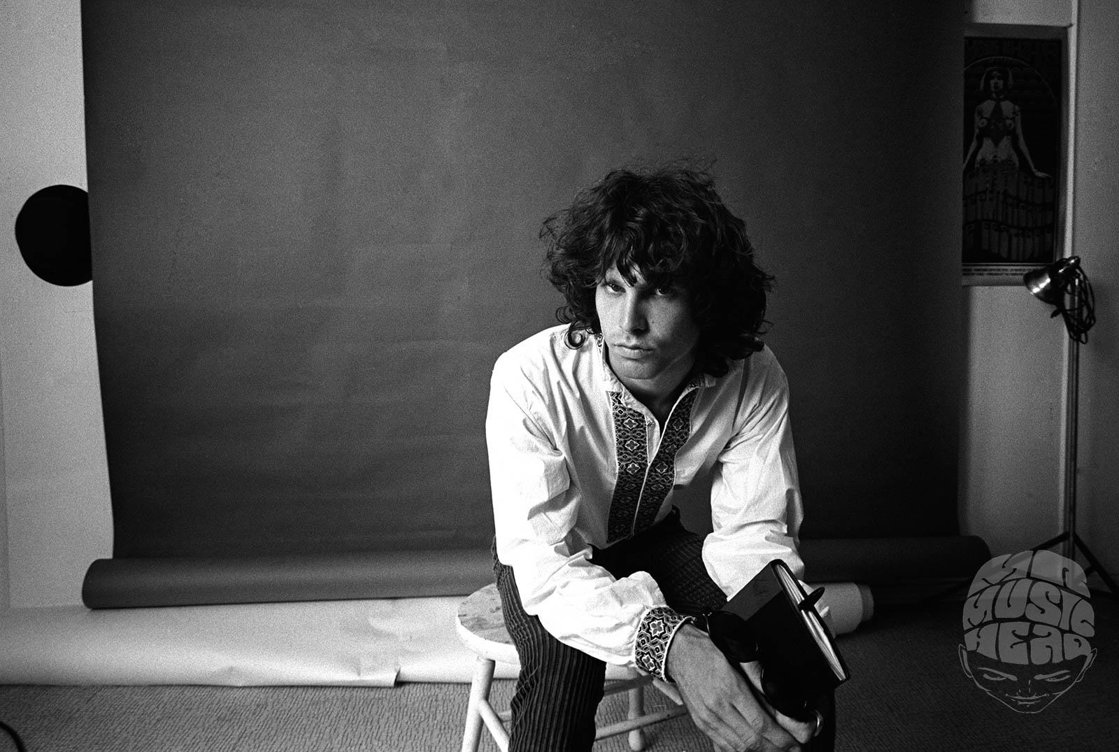 guy WEBSTER_Jim Morrison.jpg