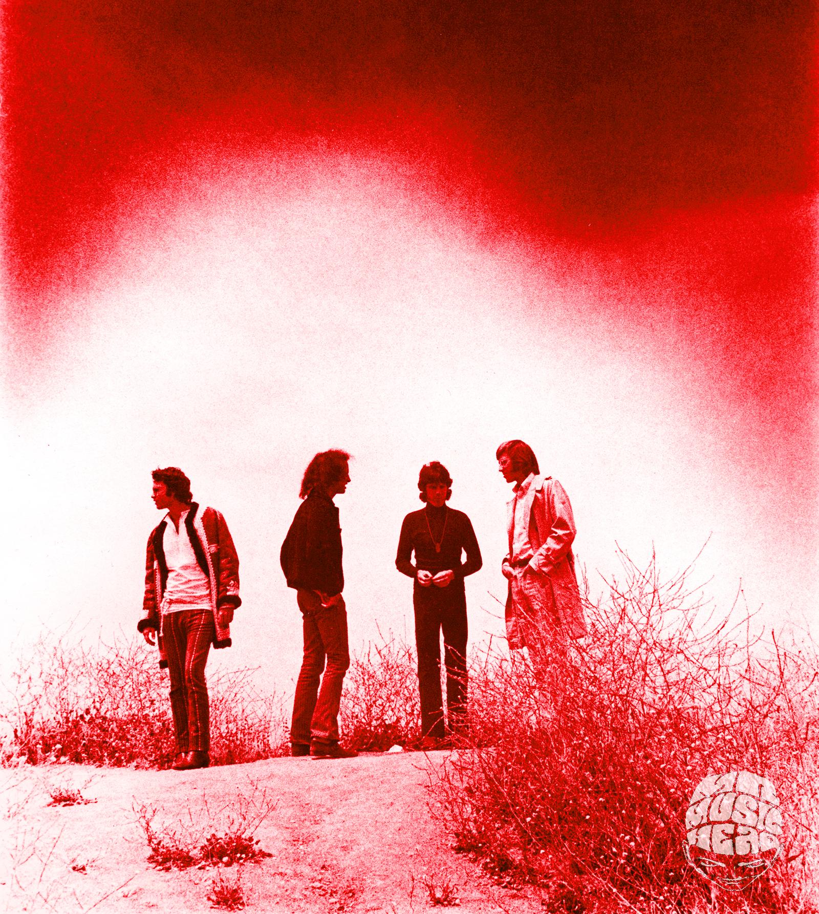 guy WEBSTER_The Doors_outside_red print.jpg