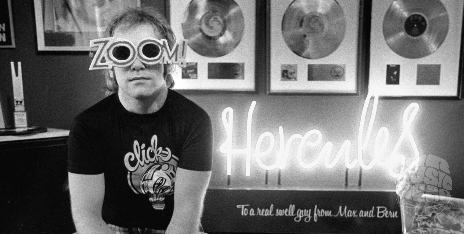 barrie wentzell_Elton John.jpg