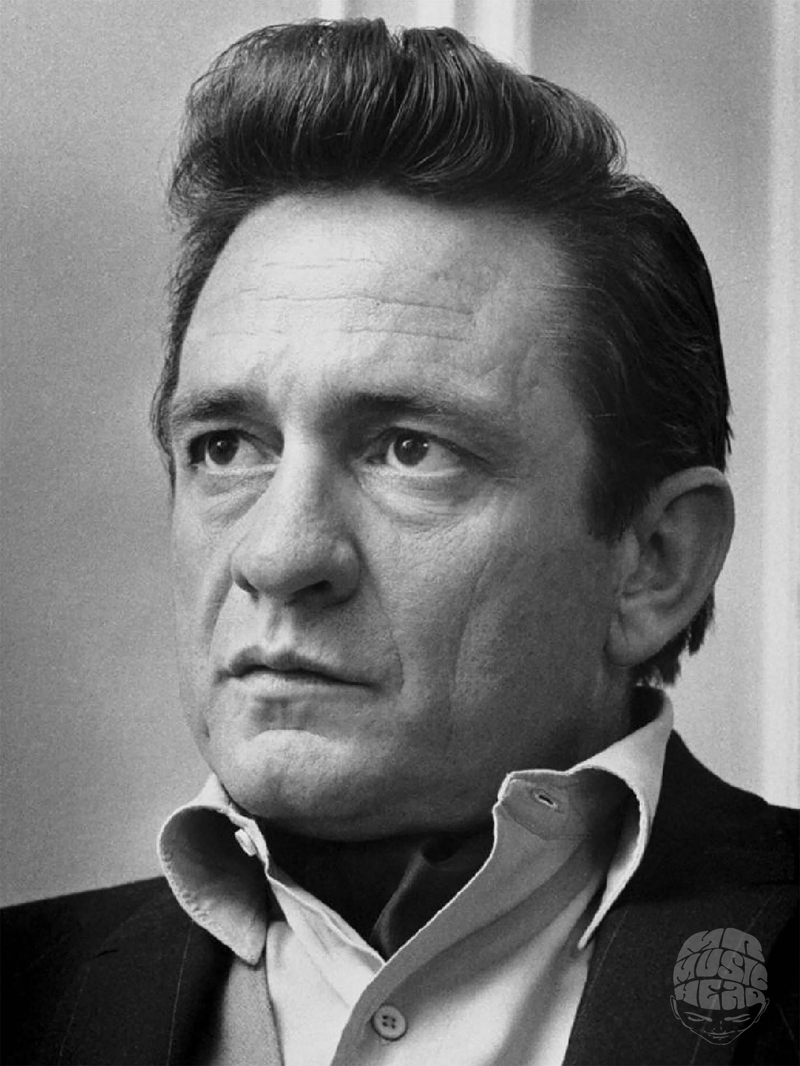 barrie wentzell_johnny cash.jpg