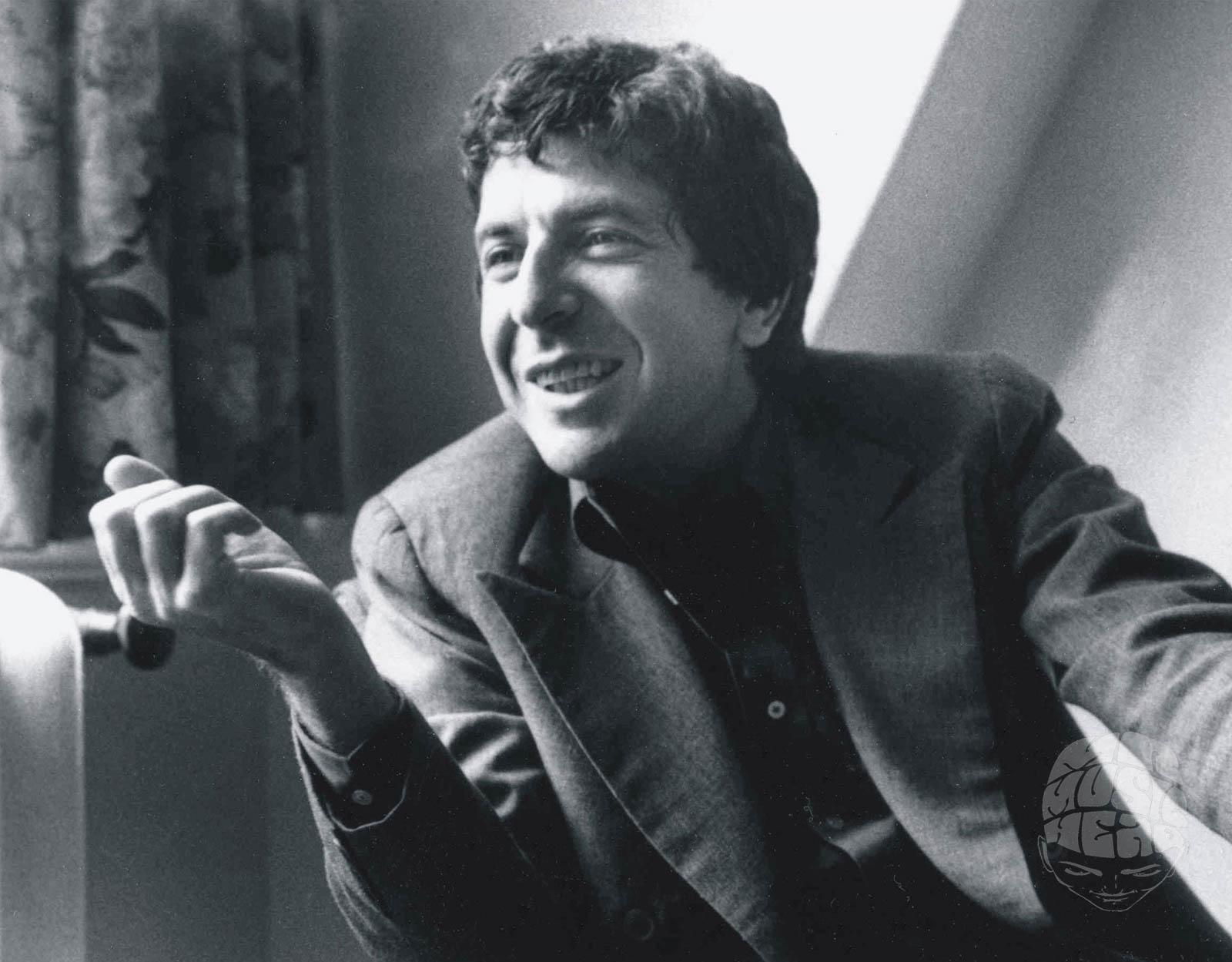 barrie wentzell_Leonard Cohen.jpg