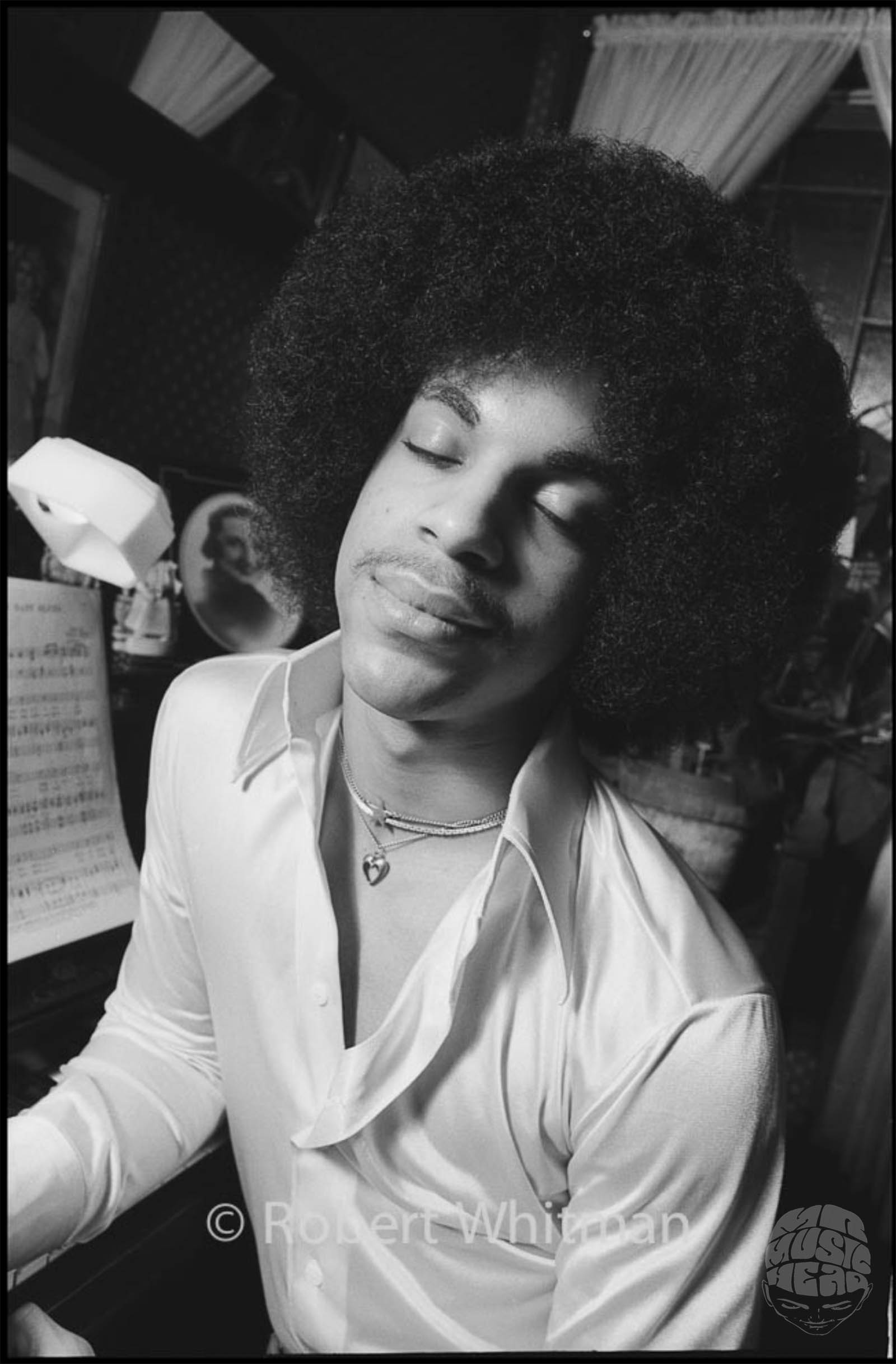 robert whitman_prince eyes closed.jpg