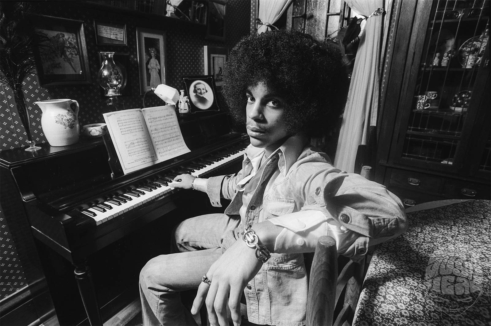 robert whitman_prince piano.jpg