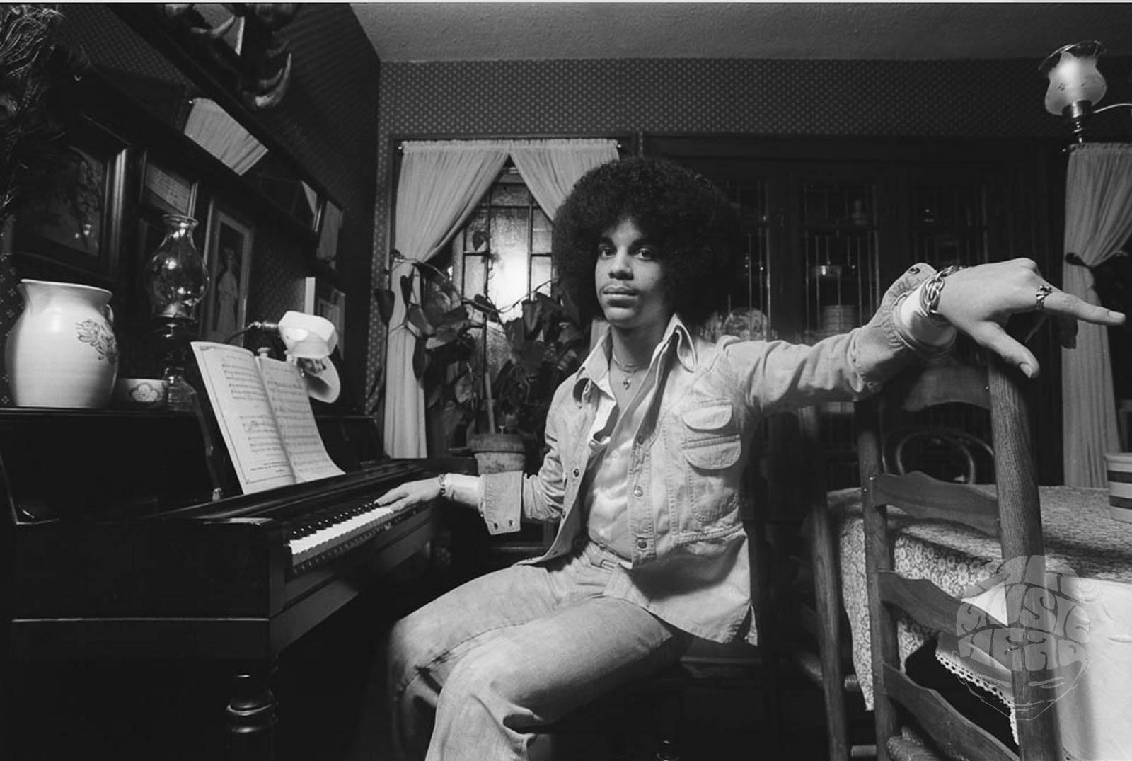 robert whitman_prince_piano 2.jpg