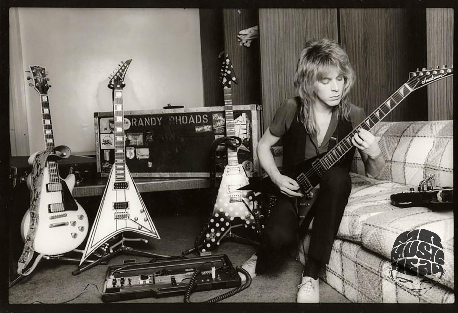 neil zlozower_Quiet Riot_Randy Rhoads_1981.jpg