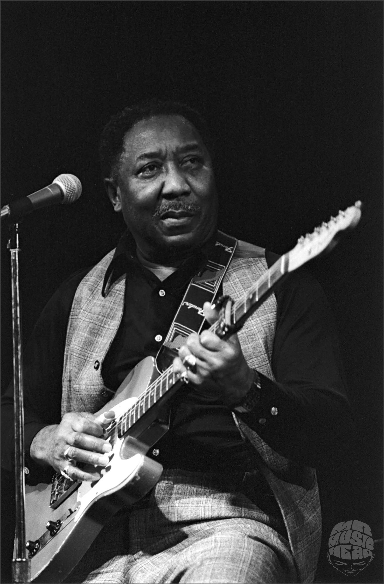 allan tannenbaum_Muddy Waters.jpg