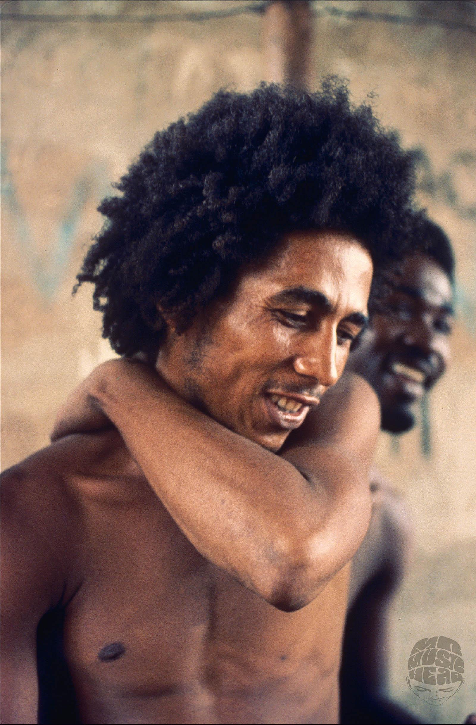arthur gorson_Bob Marley 1973.jpg