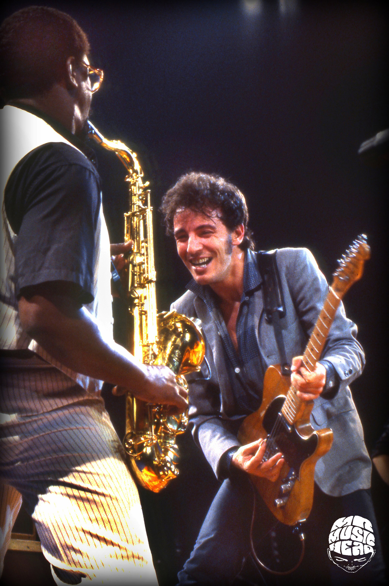 peter simon_bruce springsteen.jpg