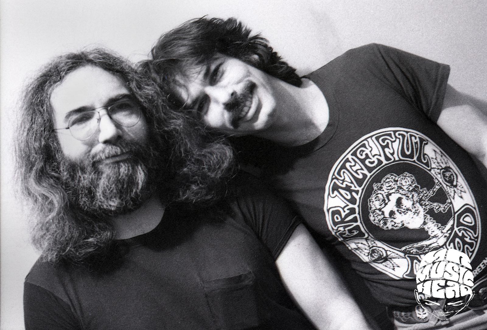 peter simon_jerry garcia_.jpg