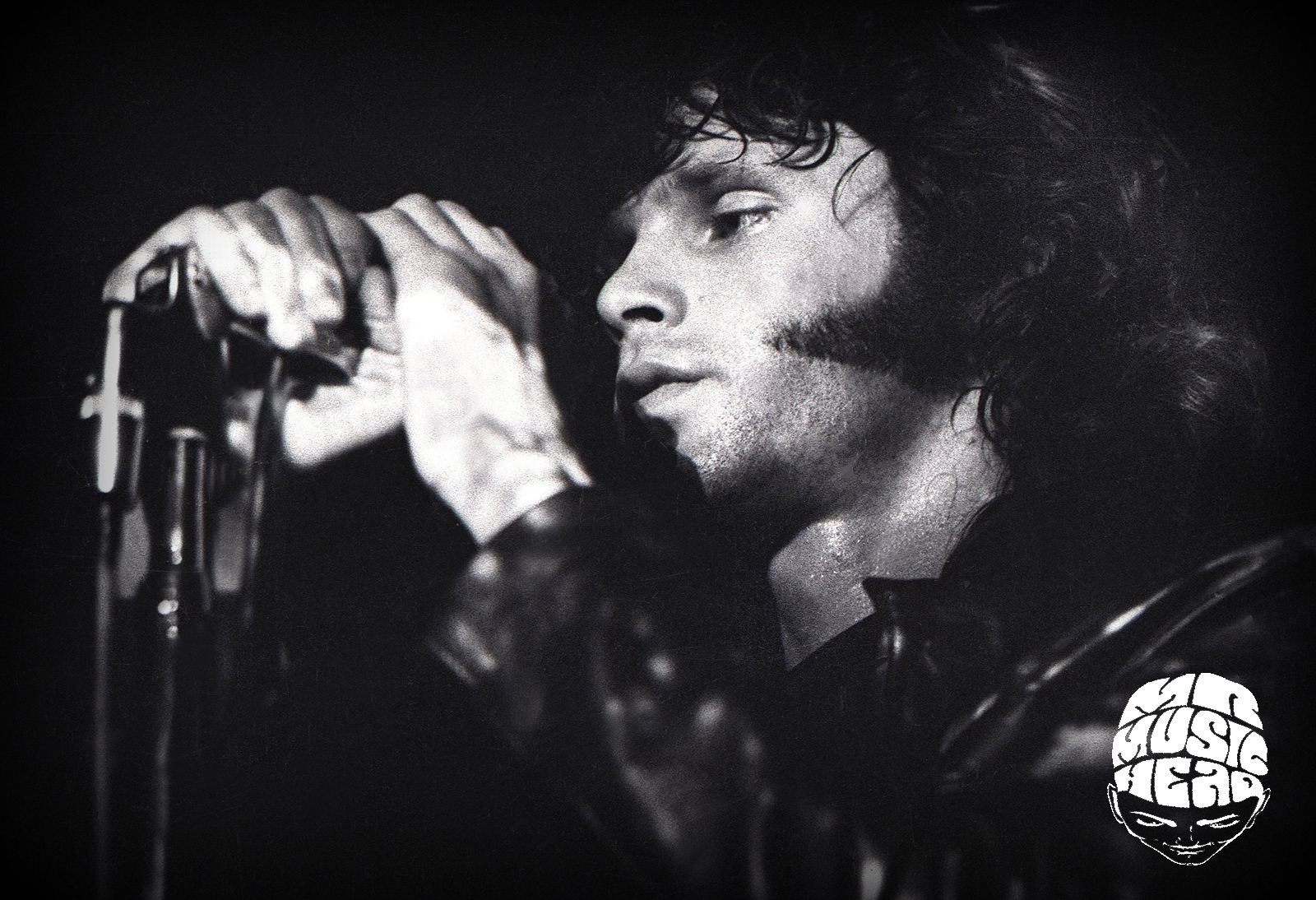 peter simon_Jim Morrison.jpg