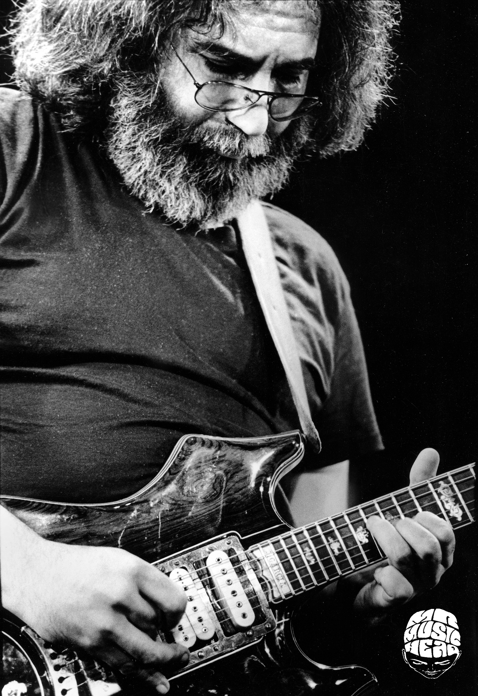 peter simon_jerry garcia.jpg