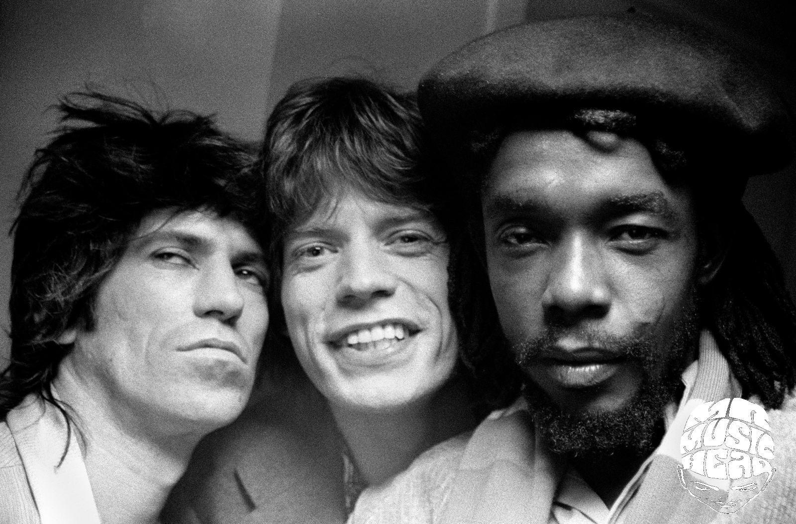 peter simon_keith richards_mick jagger_peter tosh 2.jpg