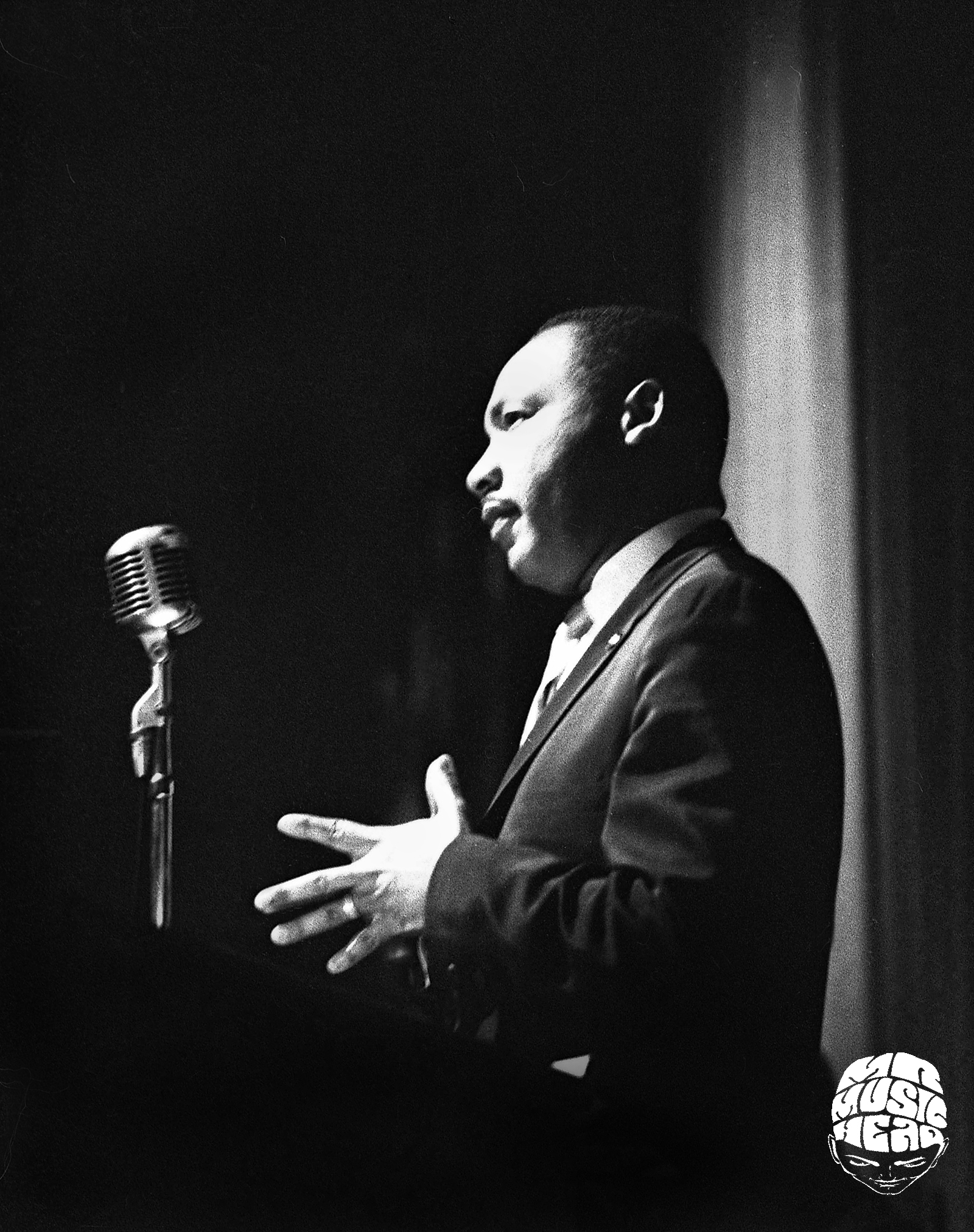 peter simon_MLK.jpg