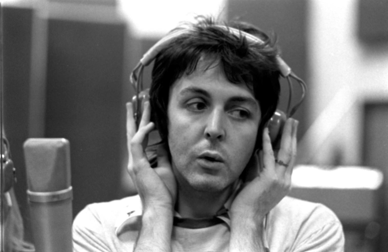 McCartneyP1255018738-1-1535x1000.jpg