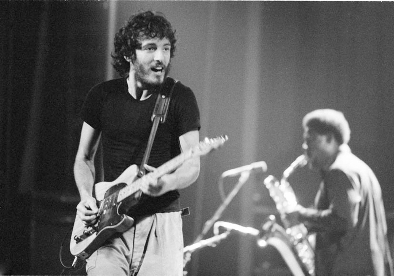 Springsteen-2776-3-11-1429x1000.jpg