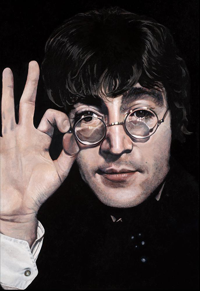 John Lennon .jpg