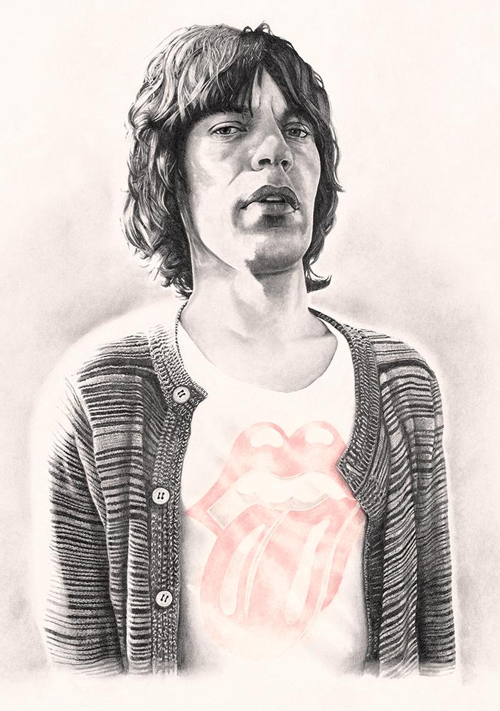 Mick_So Respectable.jpg