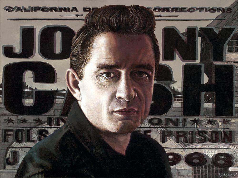 Johnny-Cash-live At Folsom Prison.jpg