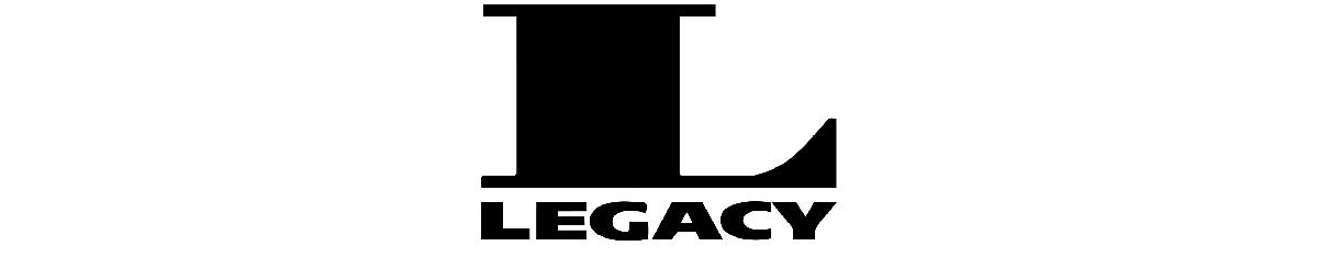 legacybar.jpg
